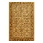 Image of Pasargad Ferehan Oriental Wool Area Rug - 8'x10'