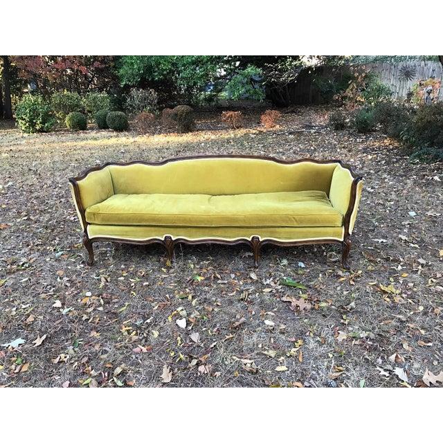 Meyer Gunther Martini Sofa - Image 2 of 6