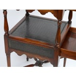 Image of Theodore Alexander Side Table