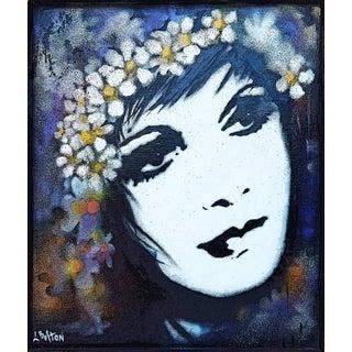 Inner Beauty Is Eternal by Lynne Bolton
