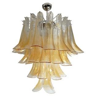 Sella Piccolo Ceiling Light