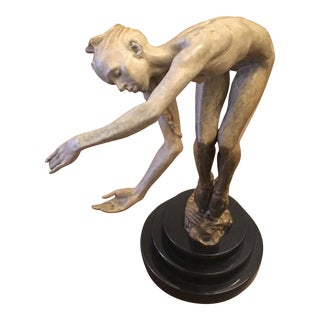 Juliette Atelier Sculpture