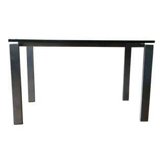 Rand Granite Top Desk