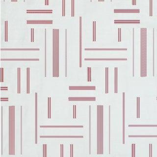 Ralph Lauren Beaumarchais Patchwork Fabric - 3 Yds