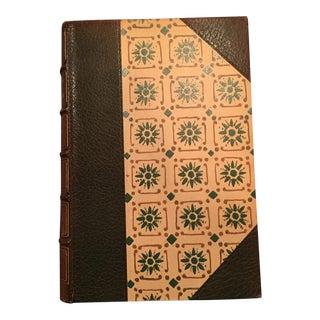 "Larchey ""History of Bayard"" Book"
