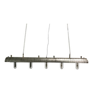 Luna Bella Linear Chandelier