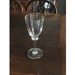 Image of Simon Pierce Red Wine Cavendish Glasses - S/12