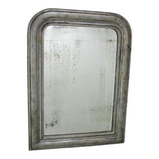 Antique Louie Phillipe Mirror