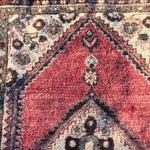 "Image of Hamadan Persian Rug - 2'5"" X 3'8"""