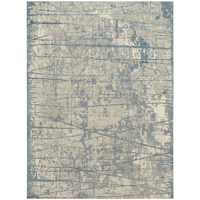 Earth Elements Collection Coolridge Carpet - Image 3 of 3