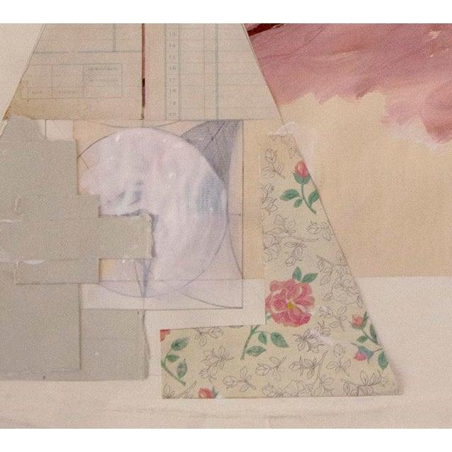 'Elizabeth in Springtime' Painting - Image 3 of 5
