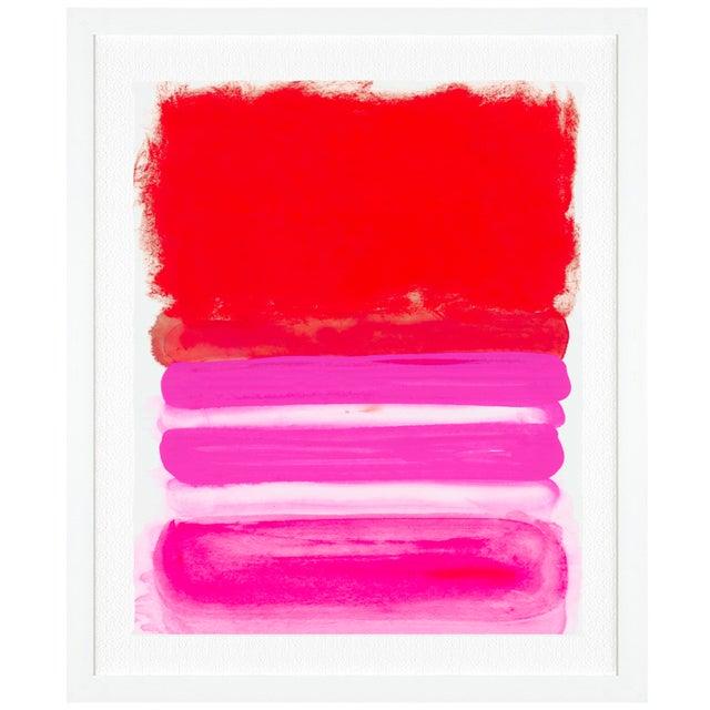 """Kristi Kohut """"Be Vibrant"""" Fine Art Print - Image 1 of 3"""