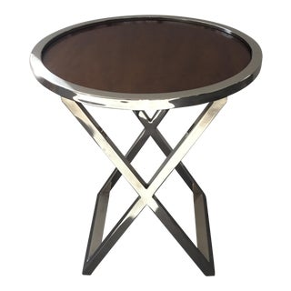 Williams-Sonoma Side Table