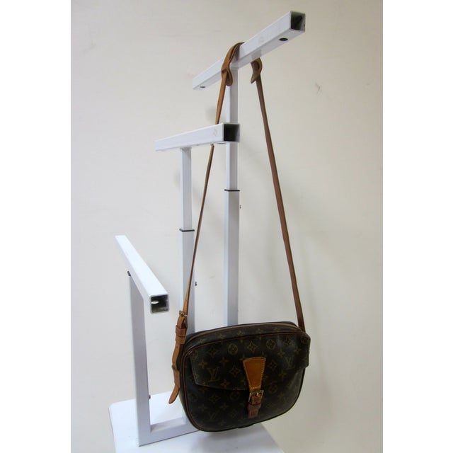Modernist Countertop Jewelry Display Stand - Image 4 of 11