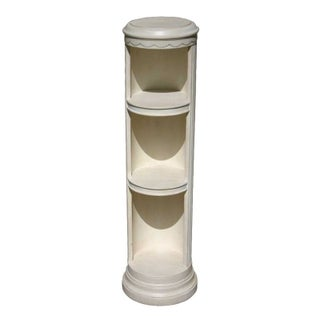 BeeLine by Bunny Williams Vanity Tower