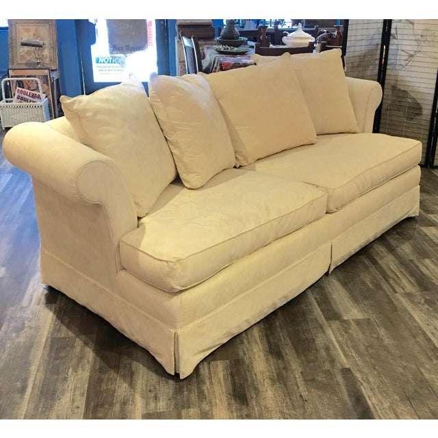 Carolina Sofa Company Carolina Sofa Company 28 Images Factory Outlet Thesofa