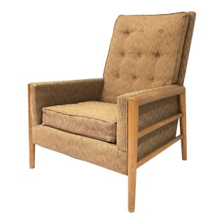 Conant Ball for Leslie Diamond ModernMates Lounge Chair