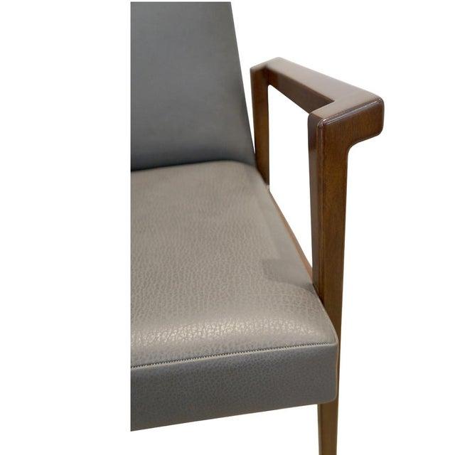 Dana John Chair Four - Image 3 of 4