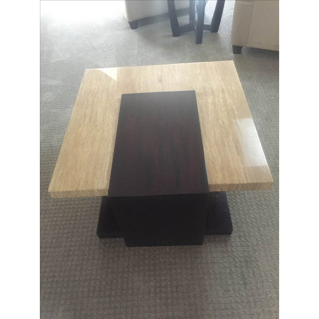 Signature Design Coffee Table by Ashley Furniture - Image 3 of 5