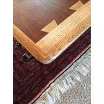Image of Lane Acclaim Coffee Table