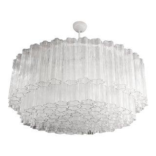 Stunning Tubu Irregulare Ceiling Light