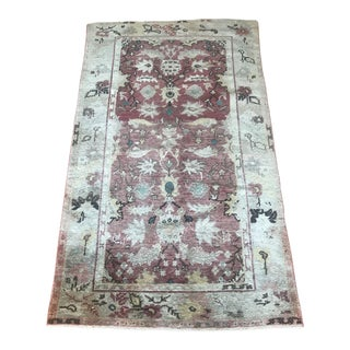 "Bellwether Rugs Turkish Patina ""Denise"" Rug - 2'11"" X 4'11"""