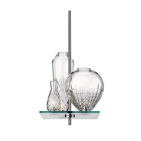Flos Cicatrices De Luxe ThreePendant Light - Image 1 of 8