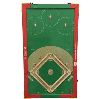 Electric Baseball Board