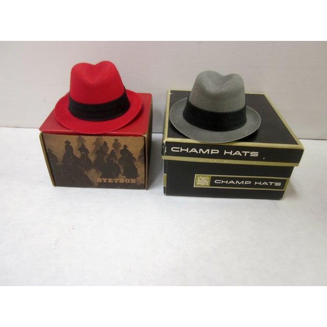 Miniature Salesman Sample Trinkets - Image 8 of 11