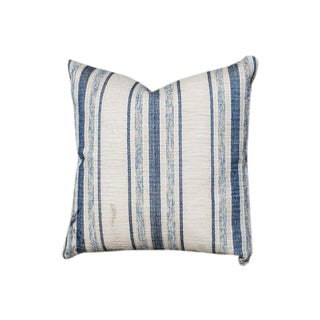 29 Palms Decorative Pillow Case