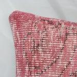 Image of Turkish Handmade Kilim Pillow