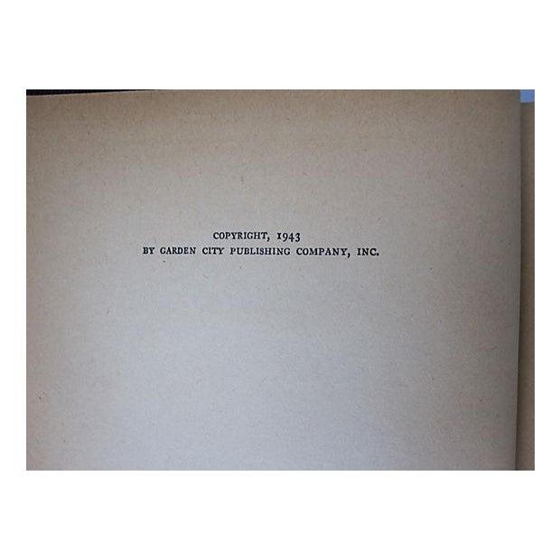 1940's Classics - Set of 7 - Image 5 of 6