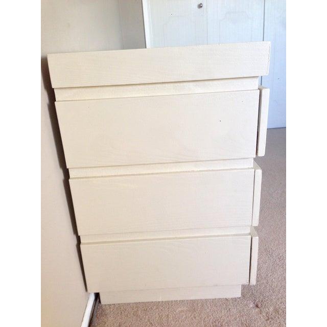 Vintage Modern 6 Drawer Dresser by Kreiss - Image 5 of 11