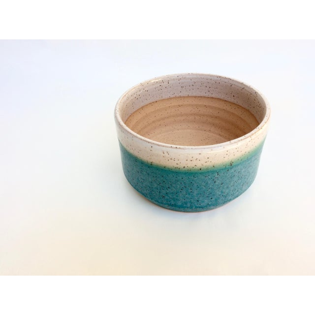 BKB Ceramics Clay Planter - Image 4 of 7