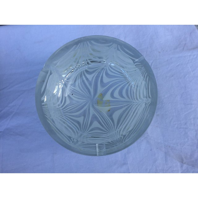 1950's Murano Glass Ash Trays Collection - Image 9 of 11
