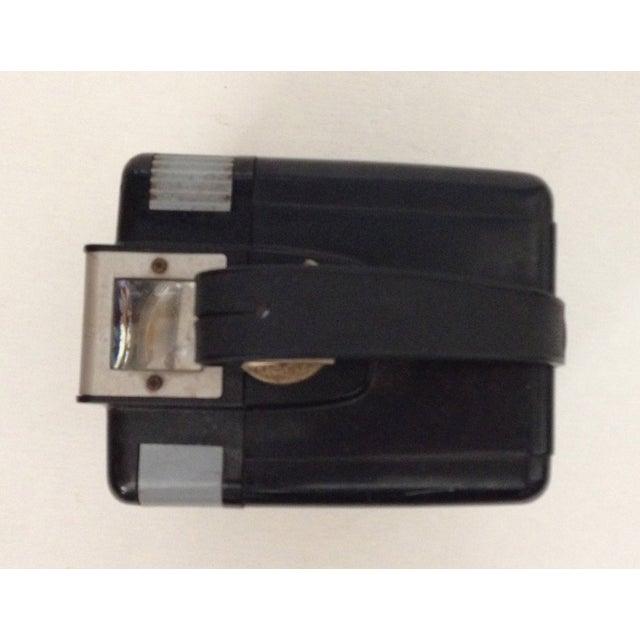 Vintage Brownie Hawkeye Bakelite Camera - Image 7 of 7