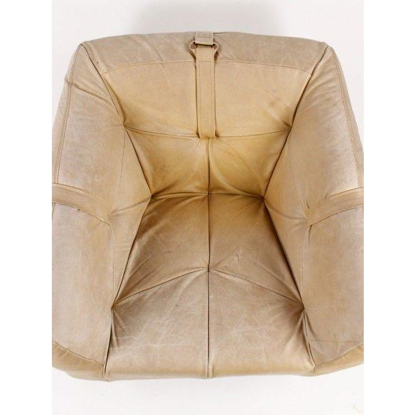 Percival Lafer Lounge Chair - Image 5 of 9