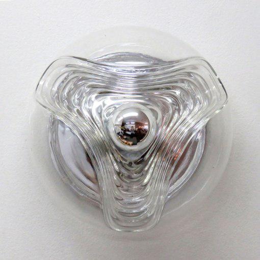 Peill & Putzler Flush Mount Light - Image 10 of 10