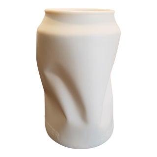 Rosenthal Studio Line Can Vase