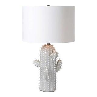 Cactus Harper Table Lamp
