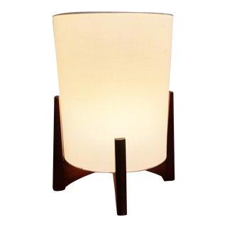 Tarogo Japanese Table Lamp - Lantern