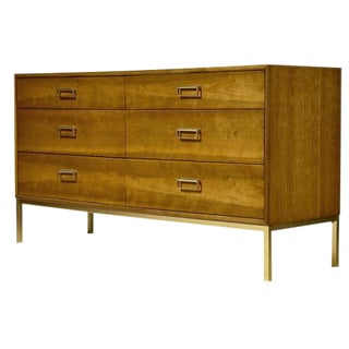 Kipp Stewart Drexel Sun Coast Collection Dresser