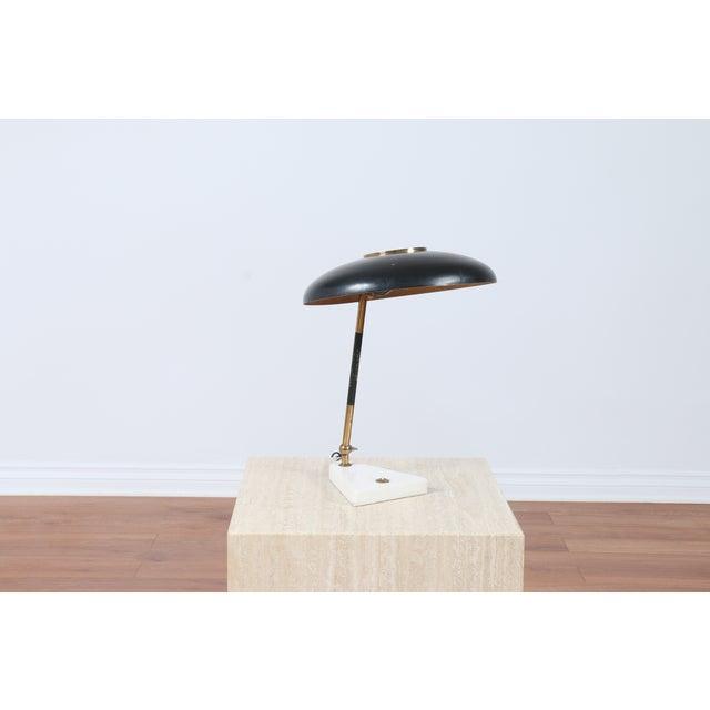 Lumi Table Lamp - Image 5 of 5