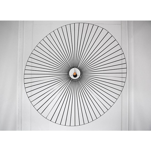Constance Guisset Vertigo Pendant Light - Image 2 of 4