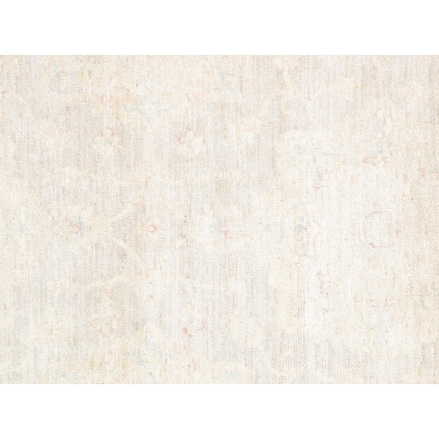 """Pasargad Ferehan Area Rug - 8' X 10'5"""" - Image 2 of 5"""