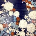 Image of Stephen Kaye Original Floral Painting
