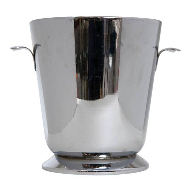 Image of Mid-Century Italian Wine Cooler