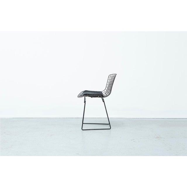 Bertoia Child's Chair - Image 4 of 10