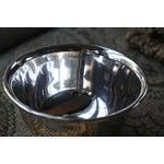 Image of Baldwin & Miller Vintage Sterling Paul Revere Bowl