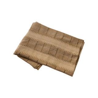 Aso-Oke Fabric